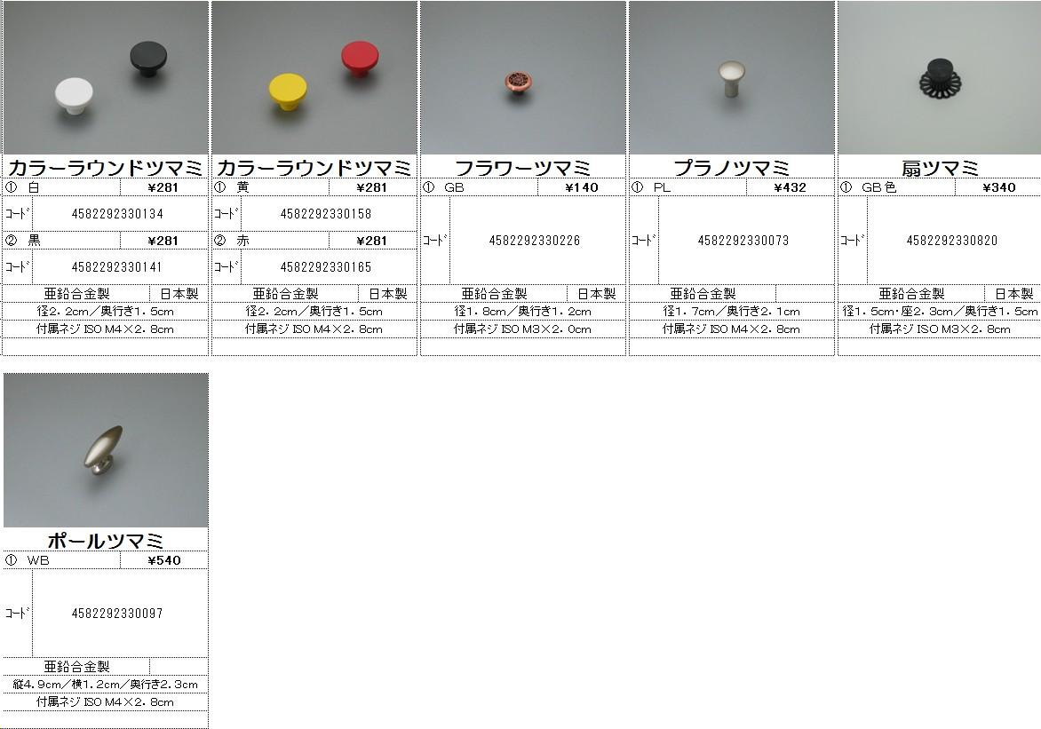 亜鉛ダイカスト製(zinc)